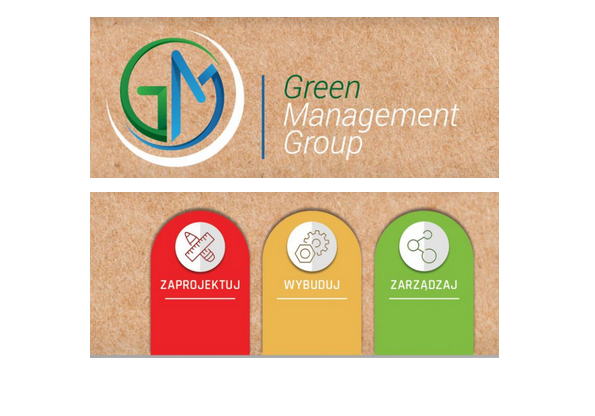 Green Management Group
