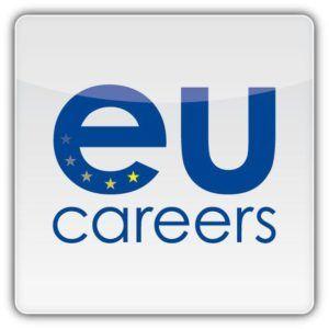 Rusza rekrutacja na staże dla absolwentów w Komisji Europejskiej