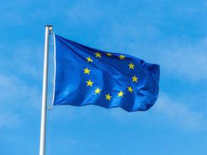 Porozmawiajmy o przyszłości UE @ ul. Nowy Świat 58
