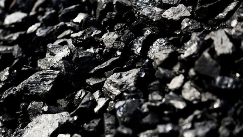 Węgiel - dekarbonizacja regionów górniczych w Polsce. Źródło: http://time.com/4757802/trump-100-days-coal/